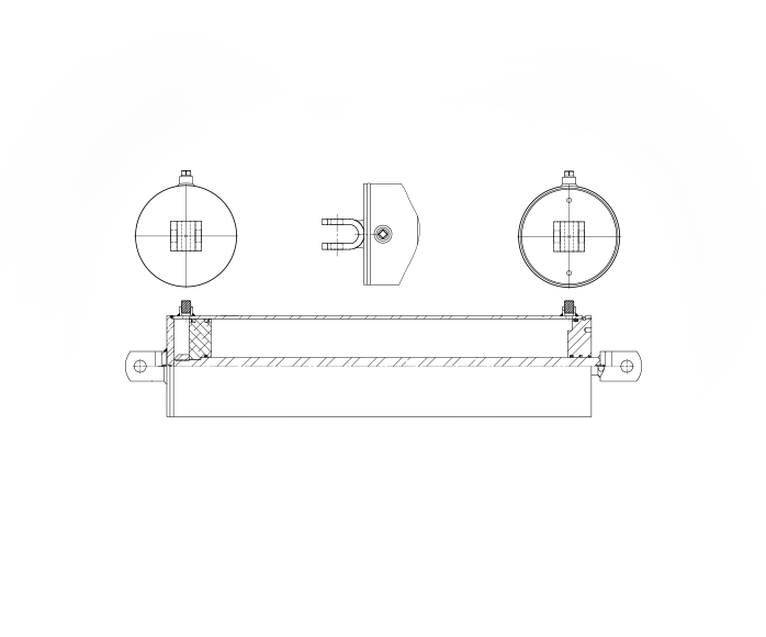 67047-ch-piston-rod_schematic