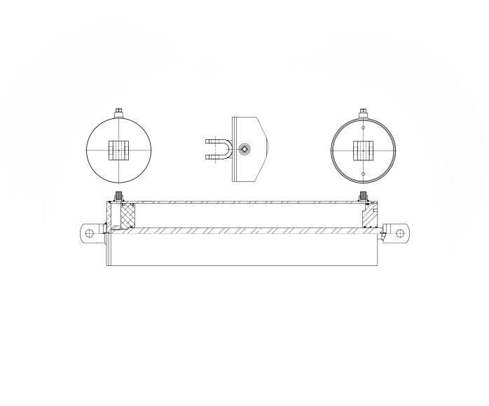 67047-ch-piston-rod_schematic