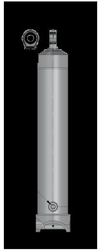 Series2500_schematic
