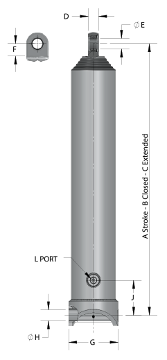 Series2600_schematic