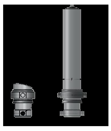 Series3000_schematic