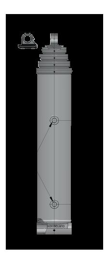 Series4000_schematic