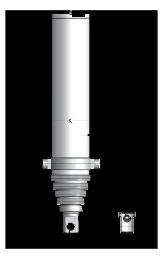Series4000invert_schematic