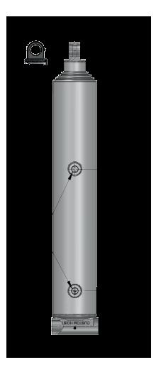 Series5000_schematic
