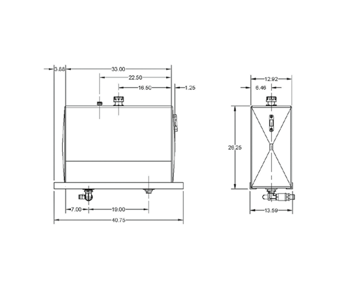 WK102_schematic_Hyd_Res_upright