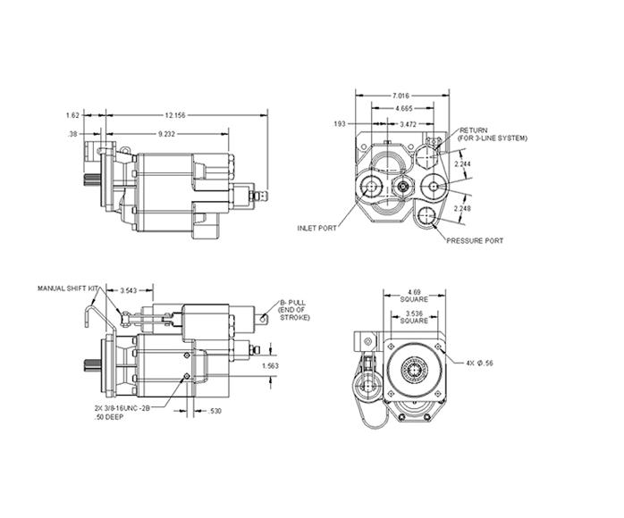 WK102_schematic_PVB
