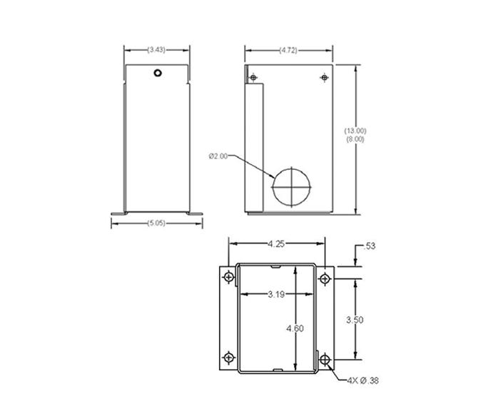 WK102_schematic_schematic_Hoist_Control
