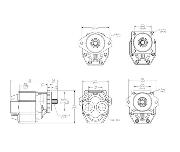 WK103_schematic_GP350