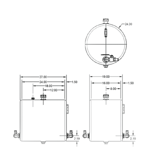 WK103_schematic_Hyd_Res_saddlemount