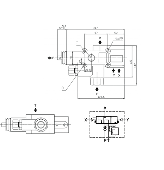 WK103_schematic_Tipping_Valve